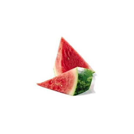 Melon d'eau