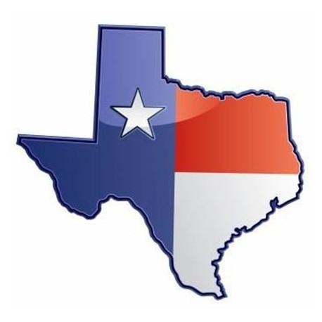 The Texan  e-Liquid