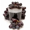 Grape Juice e-liquid
