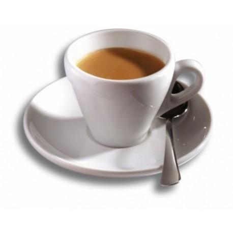 Coffee E-liquid