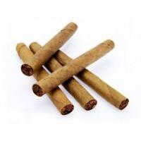Cigarillo E-liquide