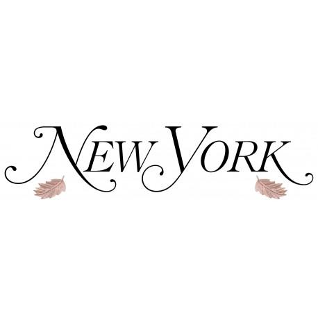 Le Newyorkais