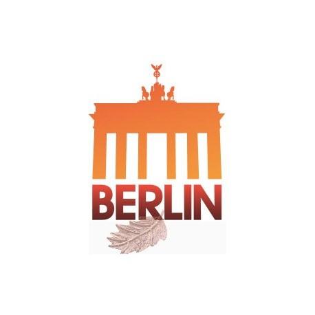 Le Berlinois